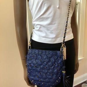 Rachel Roy purse